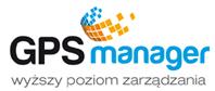 GPS Manager – wyższy poziom zarządzania